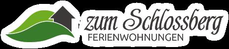 zum Schlossberg Logo